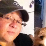 Linda from Billerica | Woman | 49 years old | Taurus