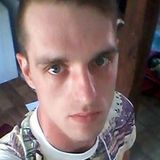 Fayte from Karlstadt | Man | 37 years old | Gemini