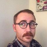 Beaudaniel from Kidderminster | Man | 35 years old | Aquarius
