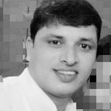 Rahul from Hyderabad   Man   37 years old   Cancer