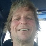 Jimmy from Elkhart | Man | 53 years old | Taurus