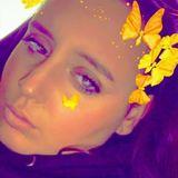 Megandavison from Gosforth | Woman | 20 years old | Aries