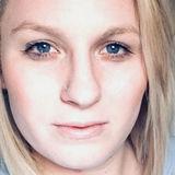 Ashann from Zanesville | Woman | 29 years old | Sagittarius