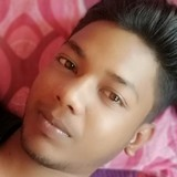 Subho from Rampur Hat   Man   26 years old   Scorpio