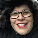 Srider from Los Alamos | Woman | 63 years old | Virgo