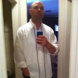 Antknee from Terrytown | Man | 45 years old | Gemini