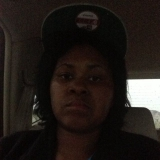 Intersted Hmu Yc from Winterville | Woman | 30 years old | Gemini