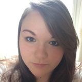Bethmath from York | Woman | 24 years old | Aquarius
