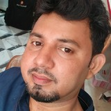 Jannatmedica68 from Imphal | Man | 35 years old | Libra