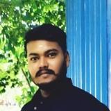 Arun from Hosur   Man   29 years old   Scorpio