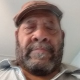 Rob from Hagerstown | Man | 66 years old | Aries