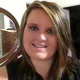 Rosanne from Saint Clair Shores | Woman | 24 years old | Cancer