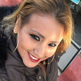 Leidy from Madrid | Woman | 35 years old | Gemini