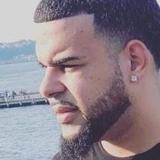 Henny from Trenton | Man | 26 years old | Taurus
