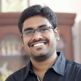 Kalyan from Kent | Man | 27 years old | Pisces