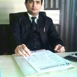Ranbir from Tohana | Man | 30 years old | Leo