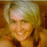 Lina from Beaufort | Woman | 41 years old | Sagittarius