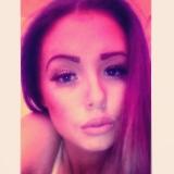 Tamara from High Wycombe | Woman | 26 years old | Libra