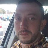 Carl from Carlisle   Man   37 years old   Libra