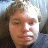 Cosmicfire from Thorpe | Man | 22 years old | Taurus