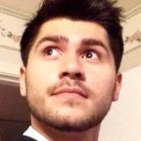 Antonio from Houston | Man | 24 years old | Sagittarius