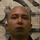 Vee from Elgin | Man | 33 years old | Taurus