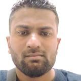 Junior from Auckland | Man | 30 years old | Sagittarius