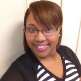 Jussme from Beaumont | Woman | 38 years old | Scorpio