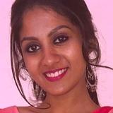 Priya from Coimbatore | Woman | 22 years old | Gemini