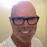 Caelvin from Sherman Oaks | Man | 53 years old | Aries