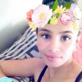 Mele from Paekakariki | Woman | 26 years old | Capricorn