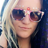 Trippyt from Minneapolis | Woman | 26 years old | Virgo