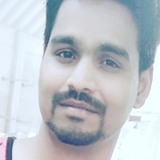 Meet from Bhilai | Man | 27 years old | Gemini