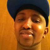 Geno from Rochester | Man | 38 years old | Aquarius