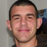 Anthony from Eysines   Man   31 years old   Virgo