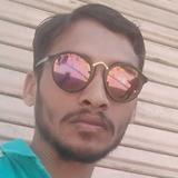 Khan from Bhavnagar   Man   32 years old   Capricorn