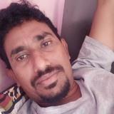 Rajy from Raichur | Man | 30 years old | Sagittarius