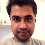Rabail from Montreal | Man | 29 years old | Aries