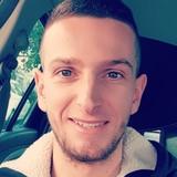 Nicolas from Mayenne | Man | 22 years old | Capricorn