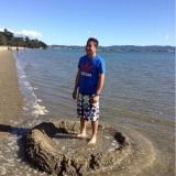 Meki from Samoa | Man | 29 years old | Scorpio