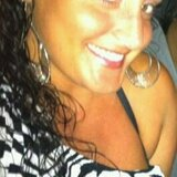 Ruth from Conway | Woman | 36 years old | Virgo