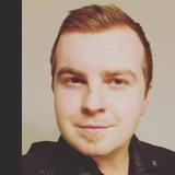 Yuriyromashevski from Spokane   Man   26 years old   Gemini