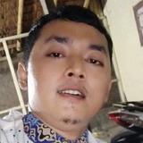Juntak from Semampirbarat | Man | 37 years old | Pisces