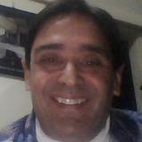 Cityzenl1 from Sydney | Man | 49 years old | Aquarius