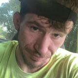 Sambo from Mobile | Man | 29 years old | Sagittarius