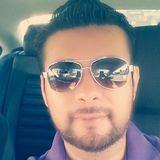 Luiszuno from Modesto | Man | 36 years old | Leo