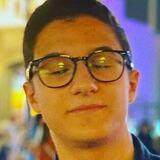 Omga from Doha | Man | 18 years old | Taurus