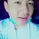 Lulung from Malang | Man | 25 years old | Libra