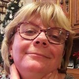 Corinne19Ab from Chenove | Woman | 54 years old | Aquarius