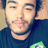 Jay from Sanford | Man | 21 years old | Virgo